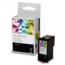 Allegro CMY Ink Cartridge