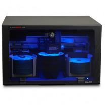 Bravo 4202 XRP Blu