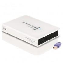 AccessBox Standalone 3
