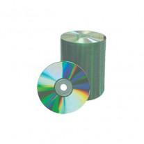Rimage Silver CD Thermal Media