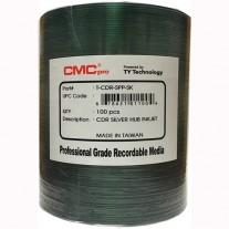 CMC Pro CD Inkjet Media