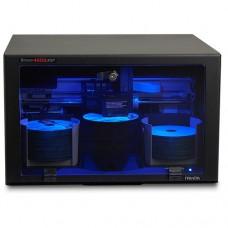 Bravo 4204 XRP Blu