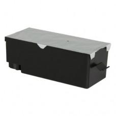 Maintenace Box