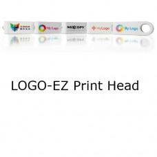 LOGO-EZ Replacement Print Head