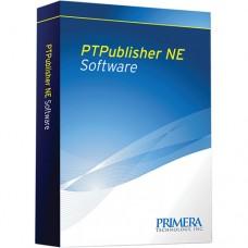 PT Publisher NE