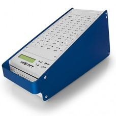 NeXcopy USB131SA