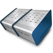 NeXcopy USB400PC
