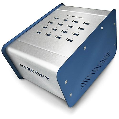 NeXcopy USB160PRO