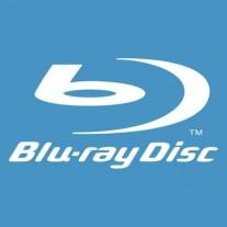 Allegro Blu-Ray Kit