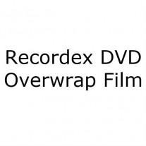 DVDFilm