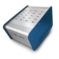 USB200PC