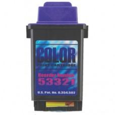 Signature Pro/Z6 Color Ink Cartridge