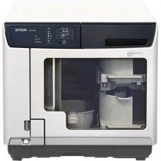 Epson PP-100N