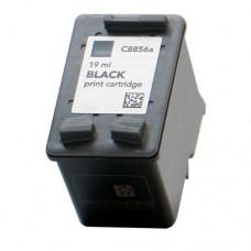 2000i Black Ink Cartridge
