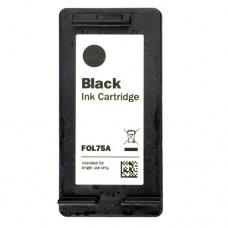 L301 Black Ink