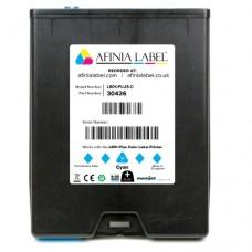 L801 PLUS Cyan Ink Cartridge