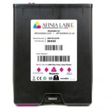 L801 PLUS Magenta Ink Cartridge