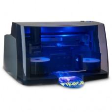 Bravo 4052 Blu