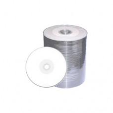 Rimage Inkjet DVD Media