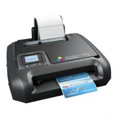 L301 Product Label Printer