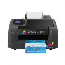L501 Duo Label Printer