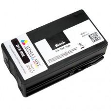 L501 Black Dye Ink