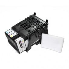 L501 Pigment Printhead