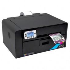 Afinia L701 Label Printer