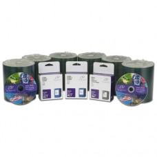 2000i DVD Media Kit