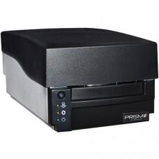 Prism III Printer