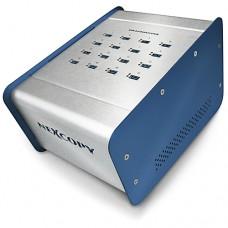 NeXcopy USB160PC