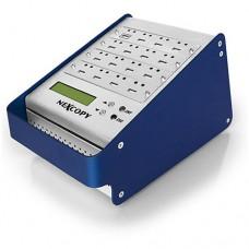 NeXcopy USB115SA