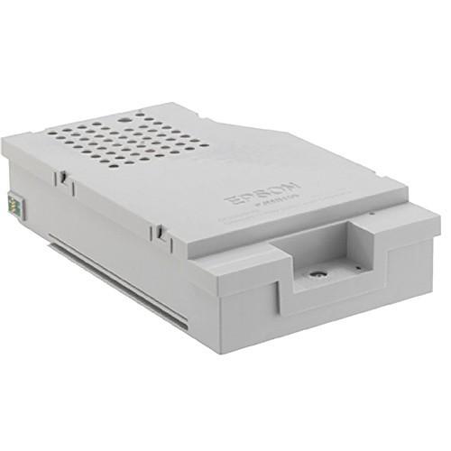 Epson DiscProducer Maintenance Box