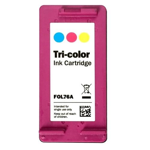 L301 Tri-Color Ink