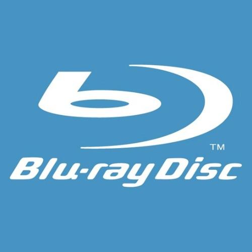 Blu-ray Capable