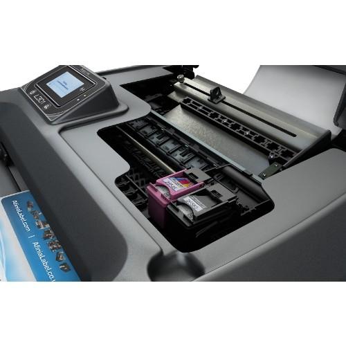 L301 Product Label Printer  - Top