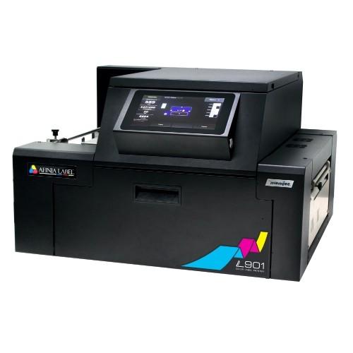 Afinia L901 Product Label Printer