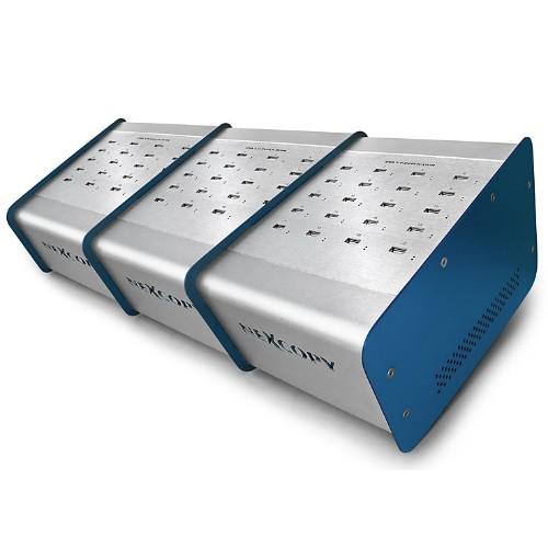 Nexcopy USB 600PC