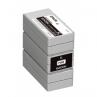 GP-C831 Black Ink Cartridge