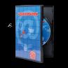 Single DVD Case
