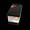 LX910 CMY Ink Cartridge